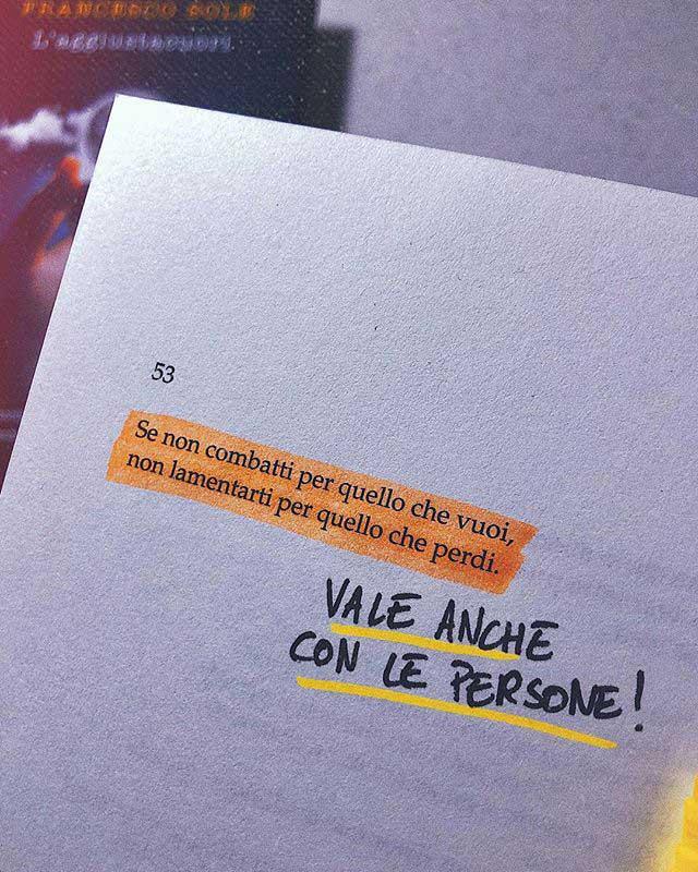 Le 10 Frasi Piu Belle Di Francesco Sole 1 Ep Frasiamo