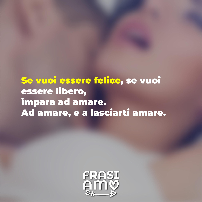 Frasi Fabio Volo Le Piu Belle Selezionate Dai Suoi Libri Frasiamo
