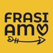 Team Frasiamo