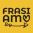 Foto del profilo di Team Frasiamo