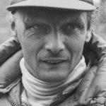 Foto del profilo di Niki Lauda