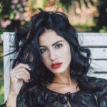 Foto del profilo di Giulia De Lellis
